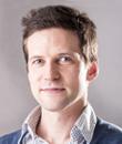 Ecometrica Senior Analyst, Matthew Brander
