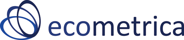 Ecometrica Named Global Sustainability Brand Leader