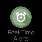 alerts_512