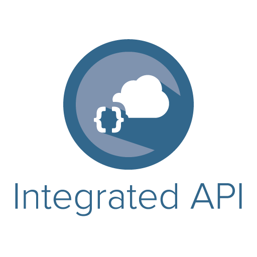 Integrated API Module