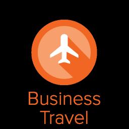 Business Travel Module