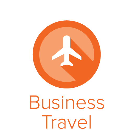 Business Travel Module