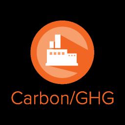 Carbon Module