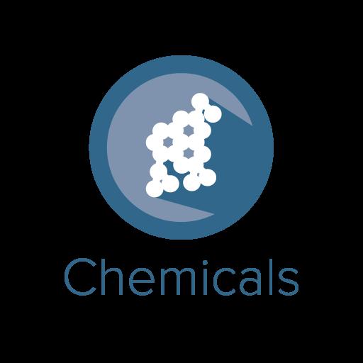 Chemicals Module