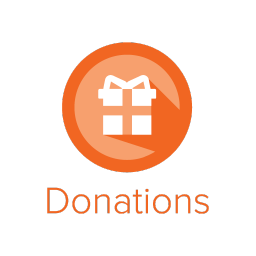 Donations Module