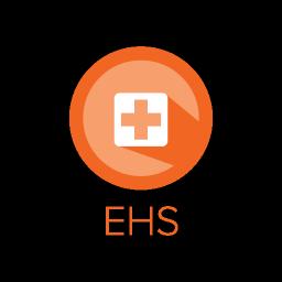 EHS Module