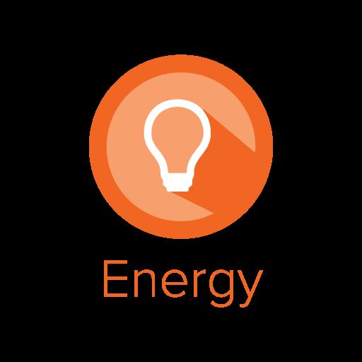 Energy Module