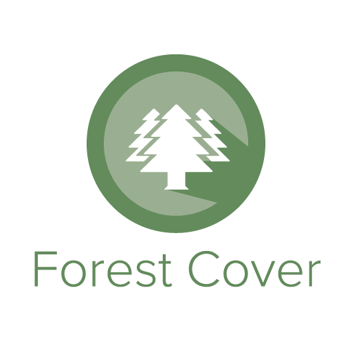 Forest Cover Module