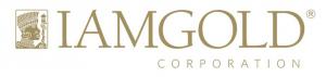 IAMGOLD Corporation Logo