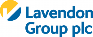 Levendon Group PLC Logo