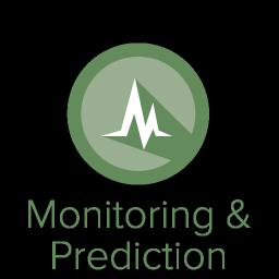 monitoring_512