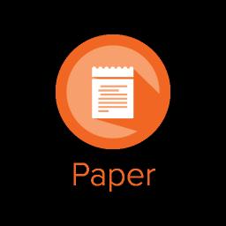 Paper Module
