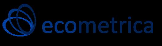 Ecometrica Platform