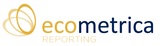 Ecometrica Reporting