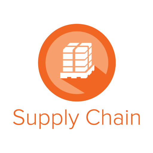 Supply Chain Module