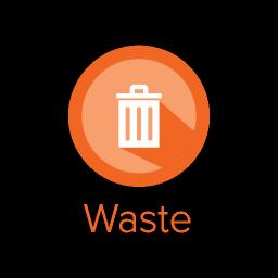Waste Module