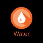 Water Module
