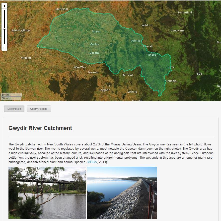 gwydir-river
