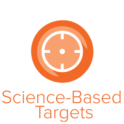 Science Based Targets-01-01