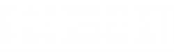 onemap logo white-01