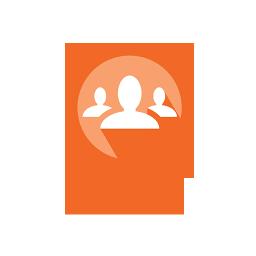 social actual