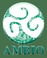 ambio-trans