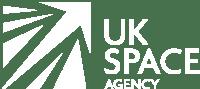 uk-space-agency-white