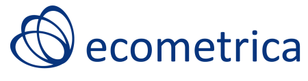 Ecometrica Logo Solid-01