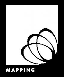 Ecometrica Mapping-01-01