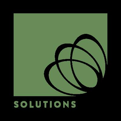Solutions Logo-01