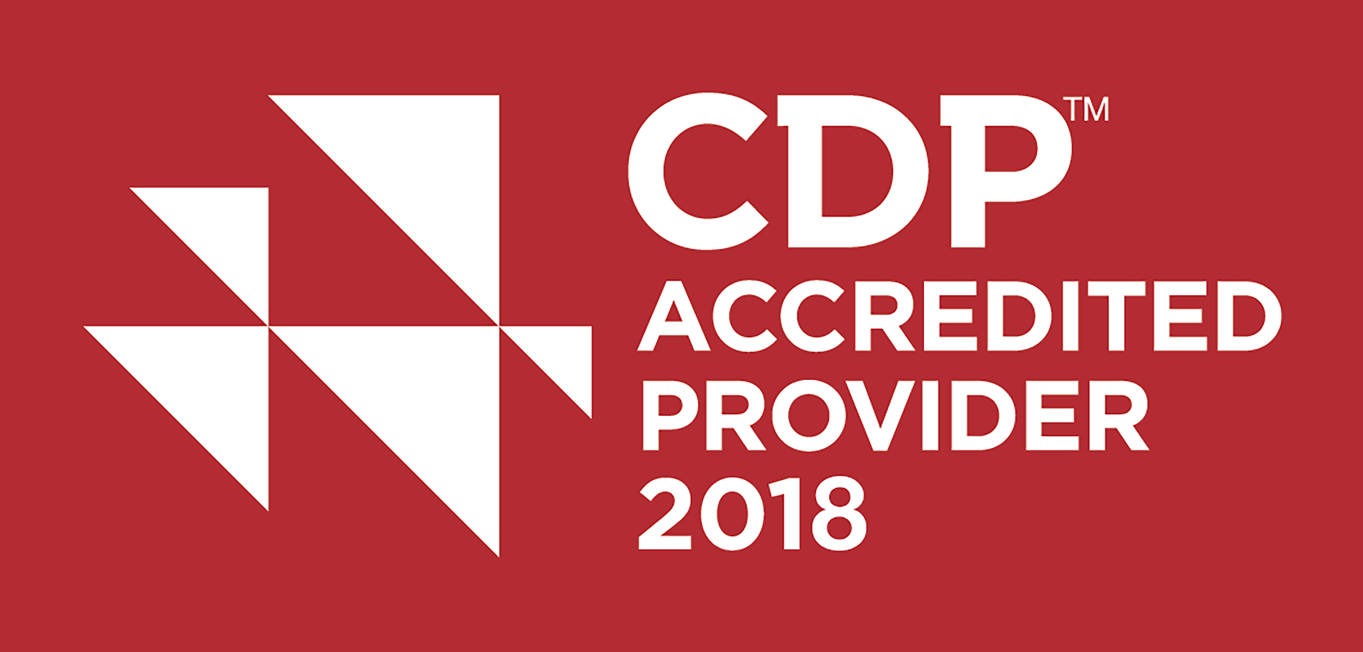 Ecometrica is a CDP Gold Software Partner