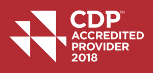 Join Ecometrica's award winning customers in preparing for CDP 2018