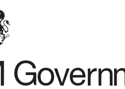 UK Government announces new mandatory Streamlined Energy and Carbon Reporting (SECR) framework for all large UK businesses