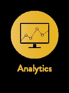Environmental Analytics