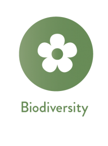 Environmental Reporting for Biodiversity