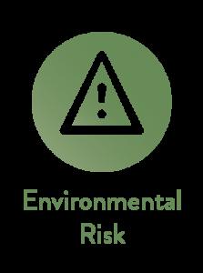 Environmental Reporting Risk