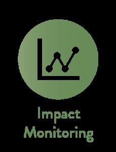 Impact Monitoring