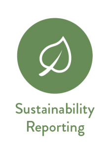 Sustainability Reporting Software