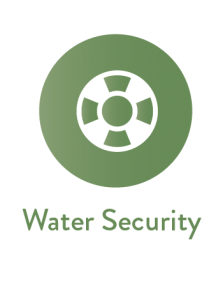 Environmental Reporting for Water Security