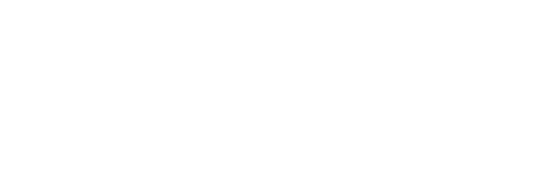 Forests 2020 Conference | 8-10 April 2019 | Edinburgh - Ecometrica