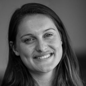 Turning Satellite Data into Corporate Insights: Interview with Sarah Middlemiss