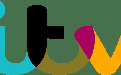New Customer Announcement: ITV