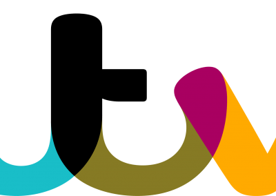 New Customer Announcement: ITV