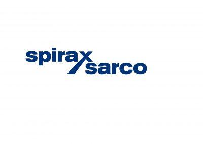 Press Release : Spirax Sarco